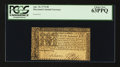 Colonial Notes:Maryland, Maryland April 10, 1774 $8 PCGS Choice New 63PPQ.. ...