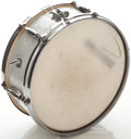 Musical Instruments:Drums & Percussion, Circa 1950's Vintage Gretsch MOTS Snare Drum....