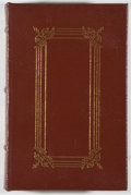 Books:Medicine, F. W. Sargent. LIMITED. On Bandaging and Other Operations of Minor Surgery. [Delanco]: Classics of Medicine Library,...