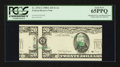 Error Notes:Major Errors, Fr. 2076-G $20 1988A Federal Reserve Note. PCGS Gem New 65PPQ.. ...