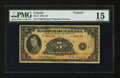 Canadian Currency: , BC-6 $5 1935 . ...