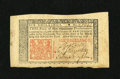 Colonial Notes:New Jersey, New Jersey March 25, 1776 6s Gem New. A lovely gem with huge sheetmargins, superb embossing and razor sharp insignia detail...
