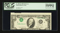 Error Notes:Inverted Third Printings, Fr. 2027-D $10 1985 Federal Reserve Note. PCGS Choice About New55PPQ.. ...