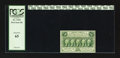 Fractional Currency:First Issue, Fr. 1312 50¢ First Issue PCGS Gem New 65.. ...