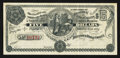Obsoletes By State:Wyoming, Cambria, WY- Kilpatrick Bros. & Collins $5 Jan. 1897. ...
