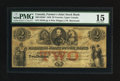 Canadian Currency: , Toronto, UC- Farmer's Joint Stock Bank $2 Feb. 1, 1849 Ch. #280-14-04-04. ...
