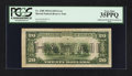 Error Notes:Major Errors, Fr. 2305 $20 1934A Hawaii Federal Reserve Note. PCGS Very Fine35PPQ.. ...
