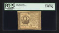 Colonial Notes:Continental Congress Issues, Continental Currency September 26, 1778 $30 PCGS Choice About New55PPQ.. ...