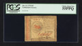 Colonial Notes:Continental Congress Issues, Continental Currency January 14, 1779 $45 PCGS Choice About New55PPQ.. ...