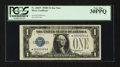 Small Size:Silver Certificates, Fr. 1604* $1 1928D Silver Certificate. PCGS Very Fine 30PPQ.. ...