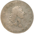 Early Dollars, 1794 $1 VF20 NGC. B-1, BB-1, R.4....
