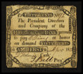 Obsoletes By State:New Hampshire, Amherst, NH- Hillsborough Bank 50¢ Apr. 1, 1808. ...