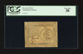 Colonial Notes:Continental Congress Issues, Continental Currency November 29, 1775 $3 PCGS Very Fine 30.. ...