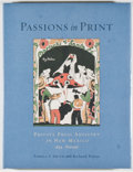 Books:Books about Books, Pamela S. Smith with Richard Polese. Passions in Print: Private Press Artistry in New Mexico 1834 - Present. Santa F...
