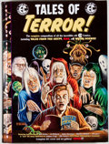 Books:Horror & Supernatural, Group of Nine Horror Books, One Inscribed by Stephen King, including: Kirby McCauley. INSCRIBED BY STEPHEN KING. Dar... (Total: 9 Items)