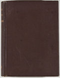 Books:Biography & Memoir, Elizabeth Prentiss. The Life and Letters of ElizabethPrentiss. New York: Anson D. F. Randolph, [1882]. Firsteditio...