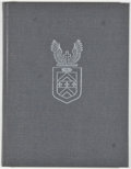 Books:Americana & American History, Walter Ewing Long. SIGNED. Stephen F. Austin's Legacies.Austin: Steck-Vaughn, [1970]. First edition. Signed by Lo...