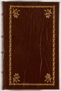 Books:Medicine, John Hunter. LIMITED. An Introductory Lecture to the VenerealDisease.. [New York: Classics of Medicine Library,...
