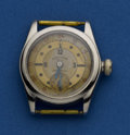 Timepieces:Wristwatch, Rolex Ref. 2280 Early Steel Oyster. ...