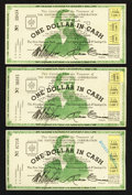 Obsoletes By State:Ohio, Fostoria, OH- Fostoria Industrial Corporation $1 Jan. 1, 1936 FiveExamples. ... (Total: 5 notes)