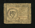 Colonial Notes:Continental Congress Issues, Continental Currency May 9, 1776 $8 Very Fine-Extremely Fine. Avery nice moderately circulated example of this Continental ...