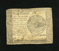 Colonial Notes:Continental Congress Issues, Continental Currency September 26, 1778 $60 Very Good. This notewas affixed to something as there is a paper skin and some ...