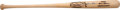 Baseball Collectibles:Bats, Harmon Killebrew Signed Bat....