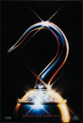 "Movie Posters:Adventure, Hook (Tri-Star, 1991). One Sheet (26.75"" X 39.75"") Advance.Adventure.. ..."