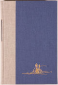 Books:Sporting Books, George Reiger, editor. The Silver King. [Stone Harbor]: Meadow Run Press, [1992]. First edition. Octavo. 227 pages. ...