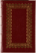 Books:Medicine, John Forbes. Limited Edition. Original Cases With Dissections and Observations Illustrating the Use of the Stethoscope a...