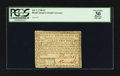 Colonial Notes:Rhode Island, Fully Signed Rhode Island July 2, 1780 $2 PCGS Apparent Very Fine30.. ...
