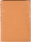 Books:Children's Books, L. Frank Baum. Ozma of Oz. Chicago: Reilly & Lee, [ca.1950]. Later edition. Octavo. 270 pages. Publisher's binding ...