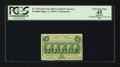 Fractional Currency:First Issue, Fr. 1312 50¢ First Issue PCGS Apparent Extremely Fine 45.. ...