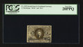 Fractional Currency:Second Issue, Fr. 1235 5¢ Second Issue PCGS Very Fine 20PPQ.. ...