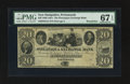Obsoletes By State:New Hampshire, Portsmouth, NH - Piscataqua Exchange Bank $20 . ...