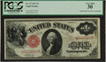 Autographs:Others, Circa 1935 Chuck Klein Signed Dollar Bill...