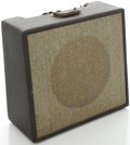 Musical Instruments:Amplifiers, PA, & Effects, Circa 1948 Fender Pro Amp Guitar Amplifier....