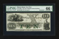 Obsoletes By State:Rhode Island, Newport, RI- New England Commercial Bank $10. ...