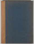 Books:World History, T. M. A Discourse of Trade: From England unto the East-Indies. New York: Facsimile Text Society, 1930. Facsimile edi...