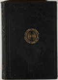 Books:Medicine, Edmund B. Wilson. The Cell in Development and Inheritance.New York: Macmillan, 1900. Second edition, revised and en...