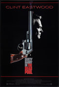 "Movie Posters:Action, The Dead Pool (Warner Brothers, 1988). One Sheet (27"" X 41"").Action.. ..."