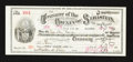 Obsoletes By State:Arkansas, Fort Smith, AR- Treasurer of the County of Sebastian $216.66 Feb. 9, 1935 . ...