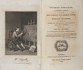 Books:Art & Architecture, [William] Trusler. Hogarth Moralized; A Complete Edition of All the Most Capital and Admired Works of William Hogarth....
