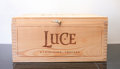 Italy, Luce 1995 . Frescobaldi/Mondavi . sealed owc. Bottle (6).... (Total: 6 Btls. )