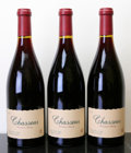 Domestic Pinot Noir, Chasseur Pinot Noir 2007 . Freestone Station. Bottle (3).... (Total: 3 Btls. )