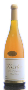 Domestic Chardonnay, Kistler Chardonnay 1999 . Cuvee Cathleen. Bottle (1). ...(Total: 1 Btl. )