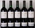 Spain, Costers del Siurana Priorat 1997 . Clos de L'Obac. 1lbsl.Bottle (5). ... (Total: 5 Btls. )