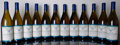 Domestic Chardonnay, Williams Selyem Chardonnay 2000 . North Coast. 2lbsl, 6scl.Bottle (12). ... (Total: 12 Btls. )