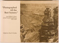 "Books:Americana & American History, Don D. Fowler, editor. ""Photographed All the Best Scenery"". JackHiller's Diary of the Powell Expeditions, 1871-1875..."