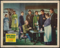 "Movie Posters:Drama, How Green Was My Valley (20th Century Fox, 1941). Lobby Card (11"" X 14""). Drama.. ..."